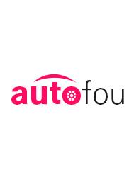 autofou.fr