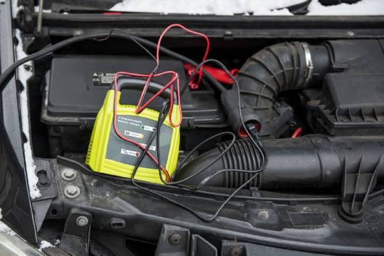 À Quoi Sert Le Booster De Batterie, Et Comment L'utiliser ?